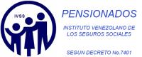 junio 24 de 2012 descargue aquí la lista de 7 143 nuevos pensionados