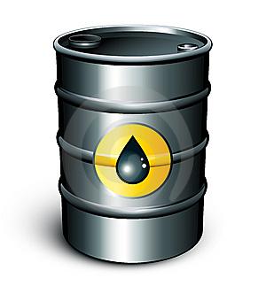 el barril de petroleo en venezuela: