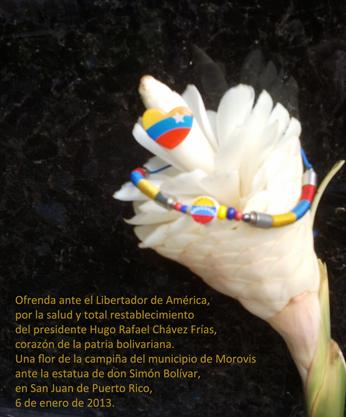 ofrenda_a_bolvar_en_puerto_rico