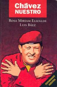 CHAVEZ_NUESTRO_PORTADA