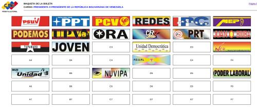 maqueta_boleta_electoral-1