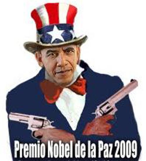 Foto Conexion - Página 12 Obama_nobel_de_la_paz