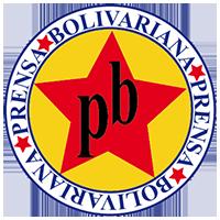 PRENSA BOLIVARIANA