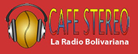 RADIO-CAFE-STEREO