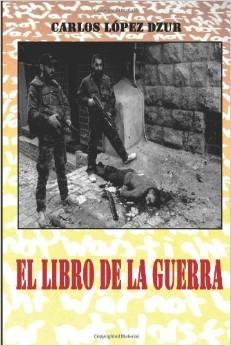 libro-de-guerra