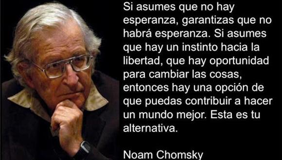 Noam-Chomsky-A