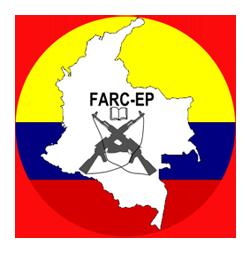 farc-ep-250