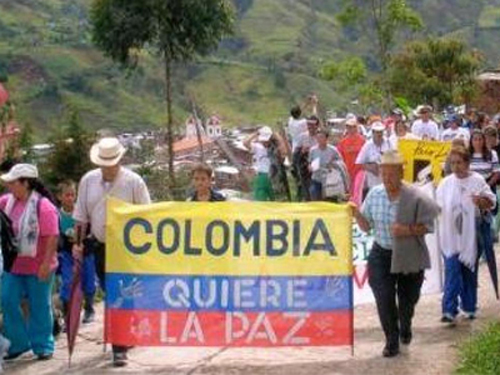 paz-Colombia11