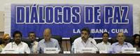 dialogos_de_paz-200