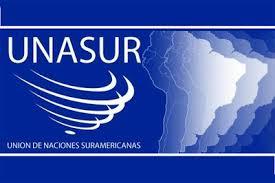 unasur