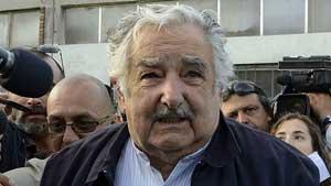 uruguay_josepp_mujica