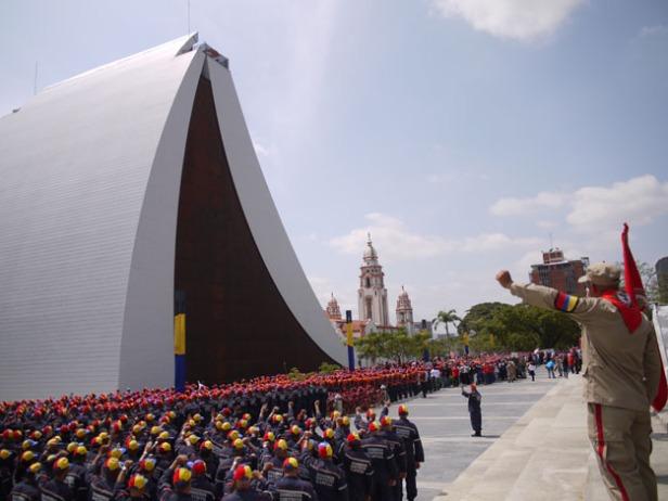 2_mil_500_trabajadores_del_gdc_incorporados_a_la_milicia_bolivariana