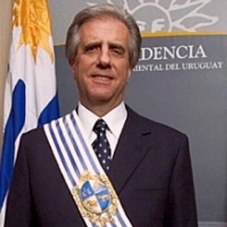 tabare-vazquez-presidencia