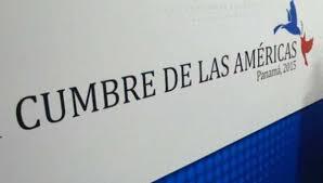 cumbre2