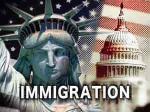 eeuu-inmigracion1