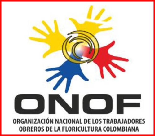 Resultado de imagen para ONOF