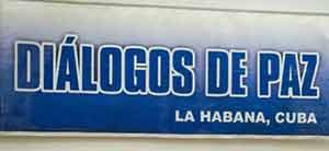 dialogos-paz-habana