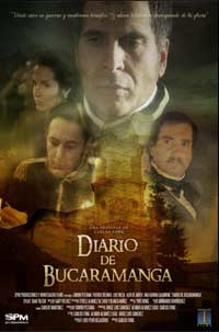 diario-de-bucaramanga3jpg