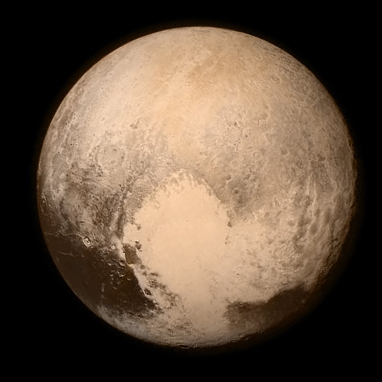 pluton-corzaon-pluto-heart