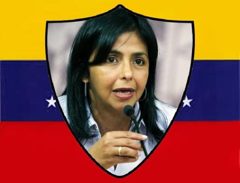DELCYRODRIGUEZ