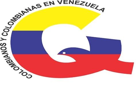 Asociación-Colombianos-en-Venezuela