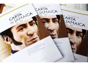 carta-de-jamaica