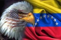eeuu-venezuelasanciones