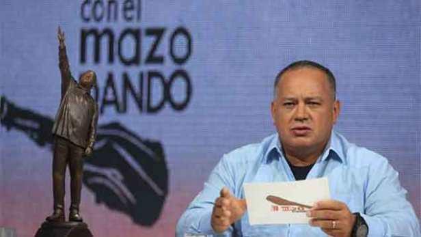 Diosdado-Cabello-2