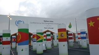 cumbre-climatica-paris