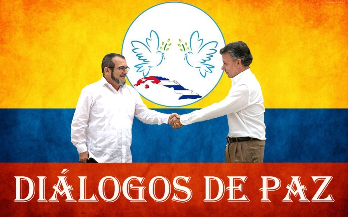 https://prensabolivariana.files.wordpress.com/2015/11/dialogos-de-paz-la-habana.jpg?w=700&h=438