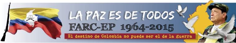 LOGO-delegacion-paz-farc-ep