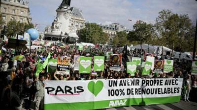 cambio-climatico-protestas