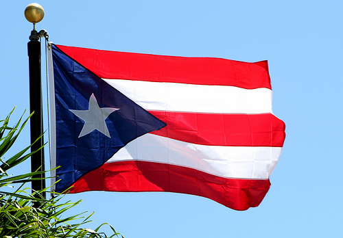 puerto-rico