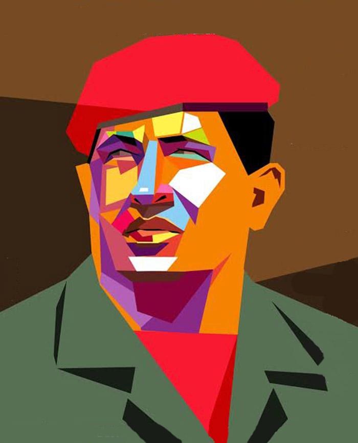 chavez-subversivo-mayor