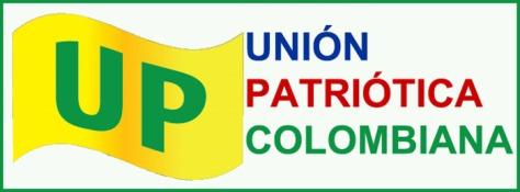 union-patriotica