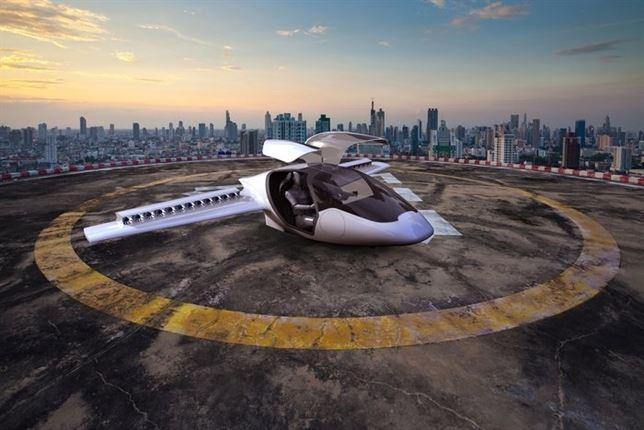 lilium-avion