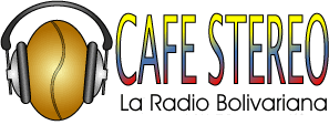 cafe-stereo-2