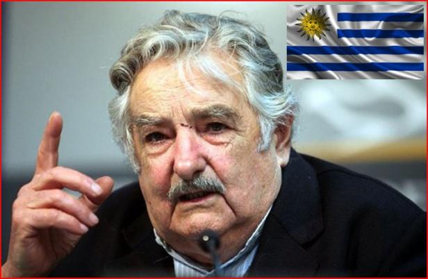 Jose-pepe-mujica