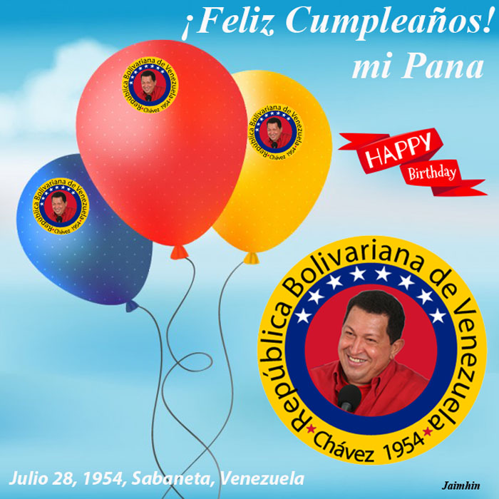 happy-birthday-chavez
