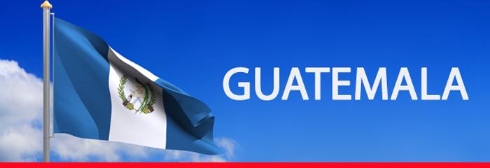 guatemala-700-240
