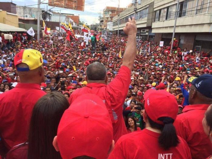 VENEZUELA-MARCHA-2-250816