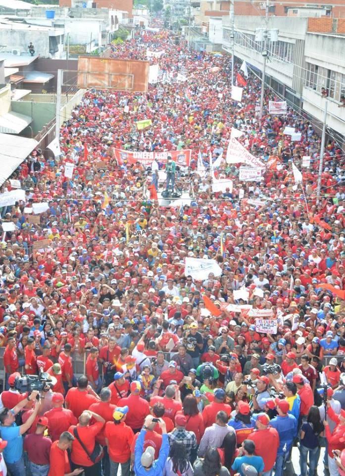VENEZUELA-MARCHA-3-250816