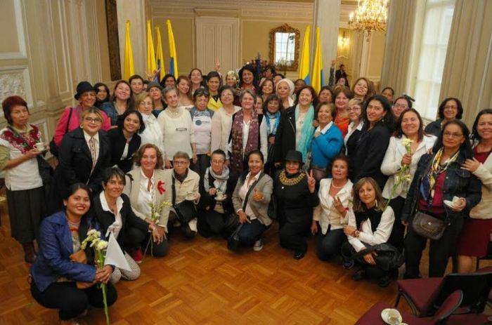 mujeres-colombianas-por-la-paz