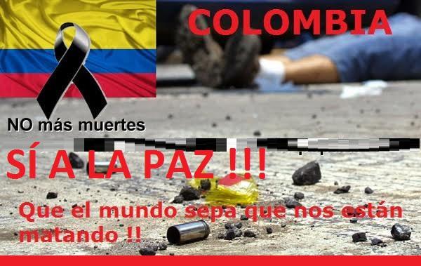 colombia-estan-matando-la-paz