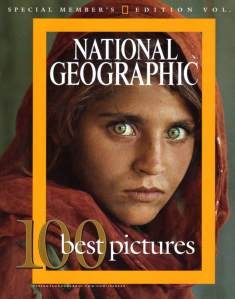 sharbat-gula-national-geographic