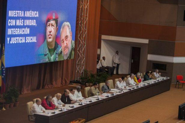 acto-por-el-12-aniversario-de-la-creacion-de-la-alianza-bolivariana-para-los-pueblos-de-nuestra-america-768x512