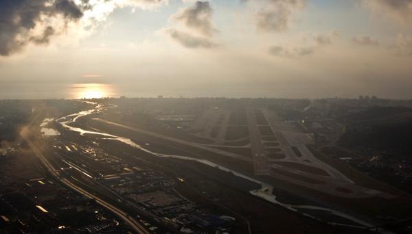 aeropuerto-internacional-de-sochi