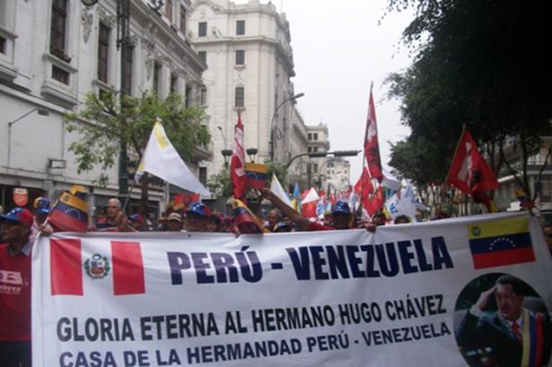 apoyo-a-venezuela-2