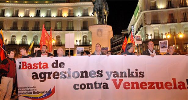 apoyo-a-venezuela