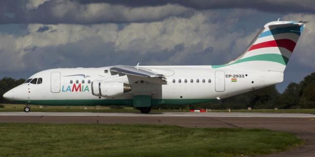 avion-lamia